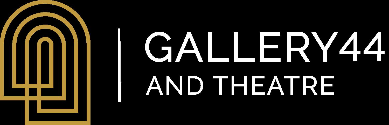 Gallery44